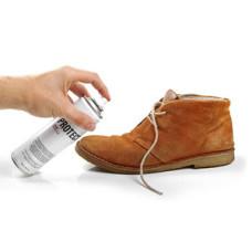 Как почистить обувь из нубука?