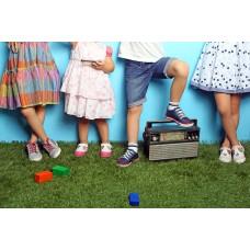 Какую обувь выбрать ребенку на лето 2019