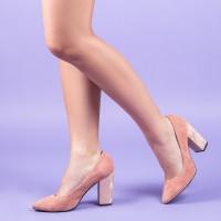 98f717638 Женская обувь купить недорого в интернет-магазине с доставкой по Украине