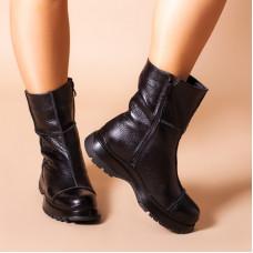 Ботинки 211841 в наличии