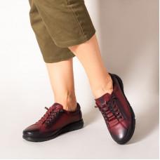 Туфли 4028 в наличии