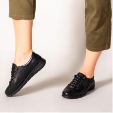 Туфли 4029 в наличии