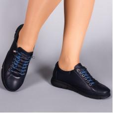 Туфли 4032 в наличии