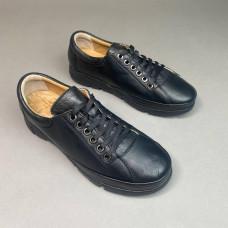 Туфли 4114 в наличии