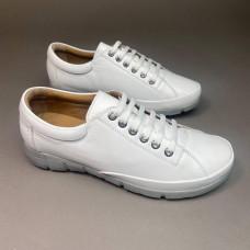 Туфли 4115 в наличии