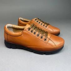 Туфли 4116 в наличии