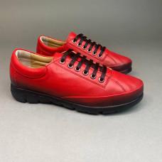 Туфли 4118 в наличии