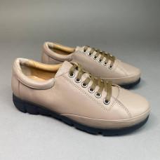Туфли 4119 в наличии