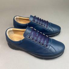 Туфли 4120 в наличии