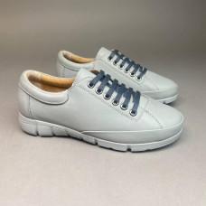 Туфли 4121 в наличии