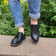 Туфли 5020 в наличии
