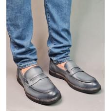 Туфли 5021 в наличии