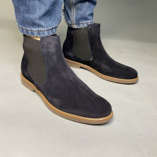 Ботинки m4108 в наличии