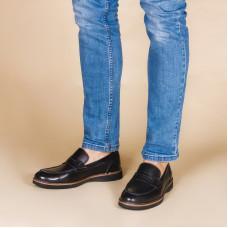 Туфли m4138 в наличии