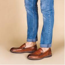 Туфли m4139 в наличии