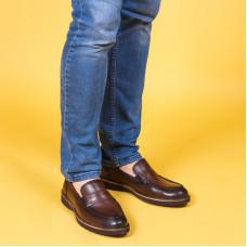 Туфли m4156 в наличии