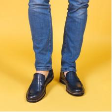 Туфли m4157 в наличии