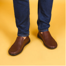 Туфли m4176 в наличии