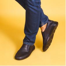 Туфли m4177 в наличии