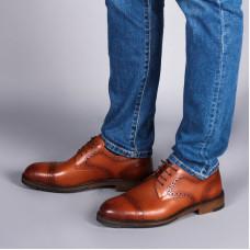 Туфли m4186 в наличии