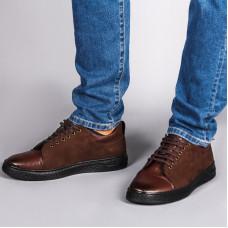 Туфли m4189 в наличии