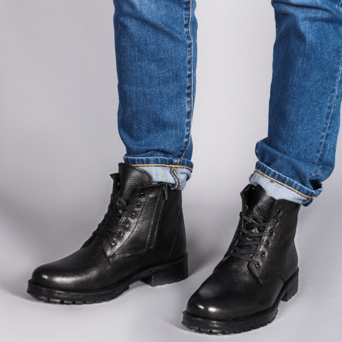 Ботинки m4192 в наличии