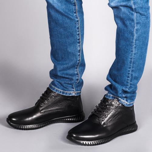 Ботинки m4194 в наличии