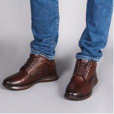 Ботинки m4195 в наличии