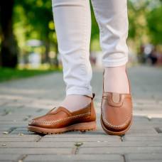 Туфли tr6020taba в наличии